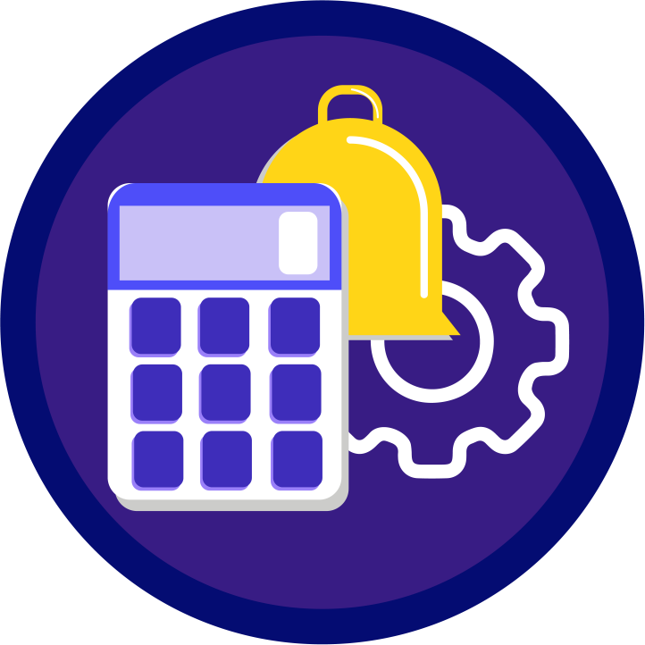 Icon Accounting